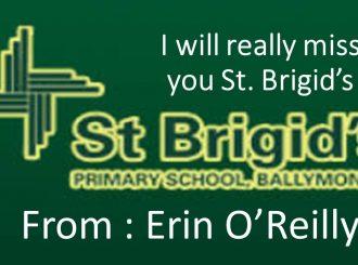 Erin14