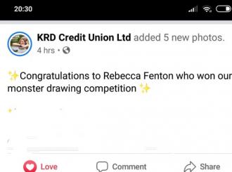 Rebecca Credit Union Copy 3