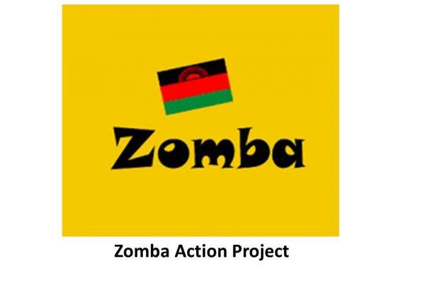 Zomba Action Project (ZAP)