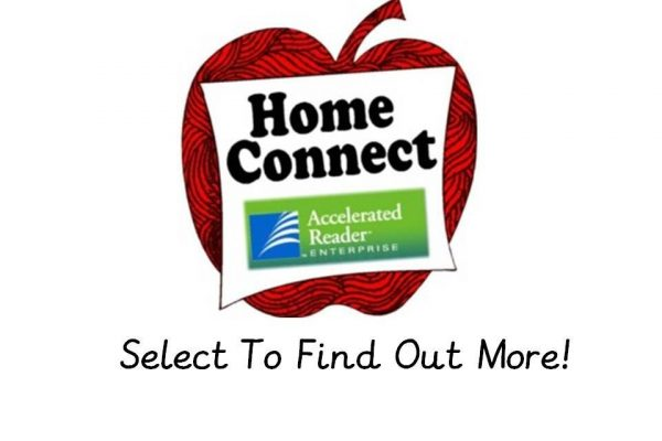 Accelerated Reader At Home