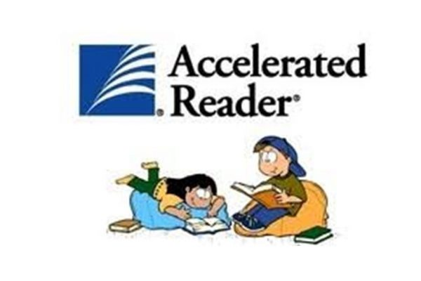 Accelerated Reader Target Achievers Term 2A