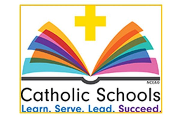 Catholic Schools' Week 27th January - 3rd February 2019