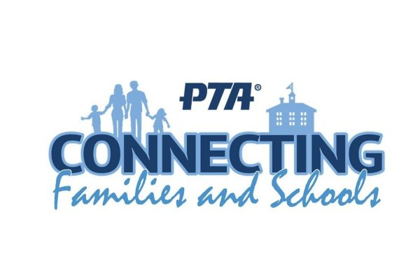 PTA Meeting Wednesday 26th September 7pm