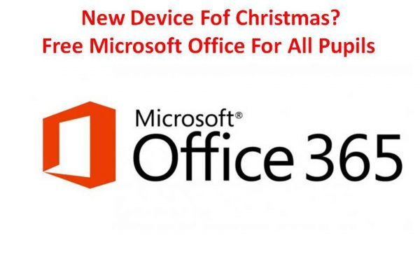 Free Microsoft Office For Pupils