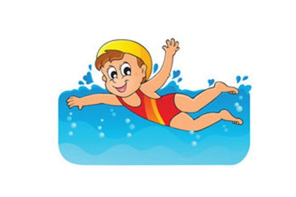 Year 5 'Swimming Unicorns' Non Uniform Day