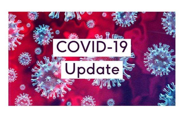 CAR PARKING IMPORTANT NOTICE