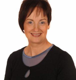 Ms A McCormick