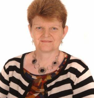 Mrs J McCook