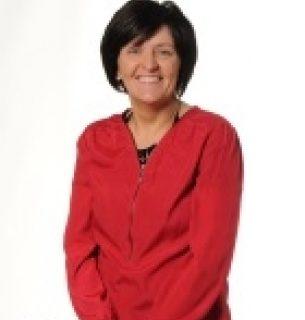 Mrs S McAlister