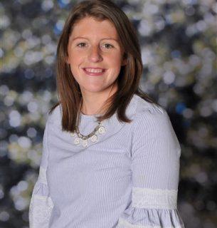 Mrs A McIlroy