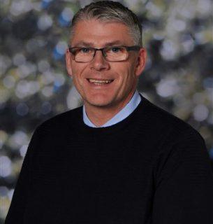 Mr O'Neill