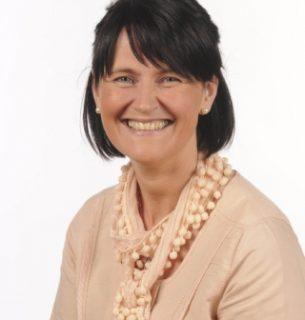 Mrs A McBride