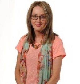 Mrs C Coyle