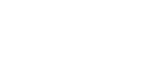Mary Queen of Peace Primary School, Glenravel