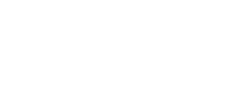 St Brigids Primary School Ballymoney